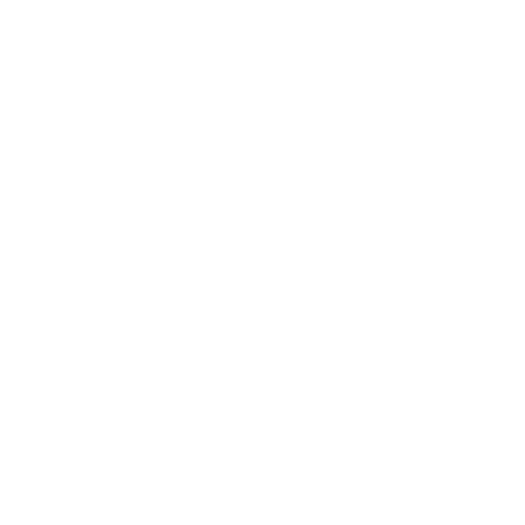 PNG South America - 86597
