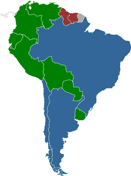 File:Prostitution in South America.png - PNG South America