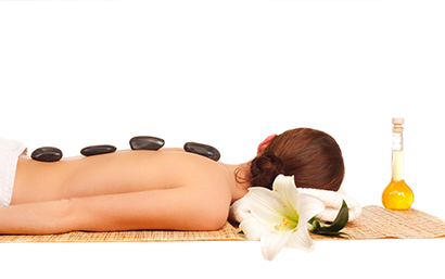 PNG Spa - 61150