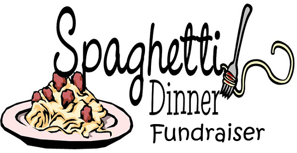 PNG Spaghetti Dinner-PlusPNG.com-596 - PNG Spaghetti Dinner