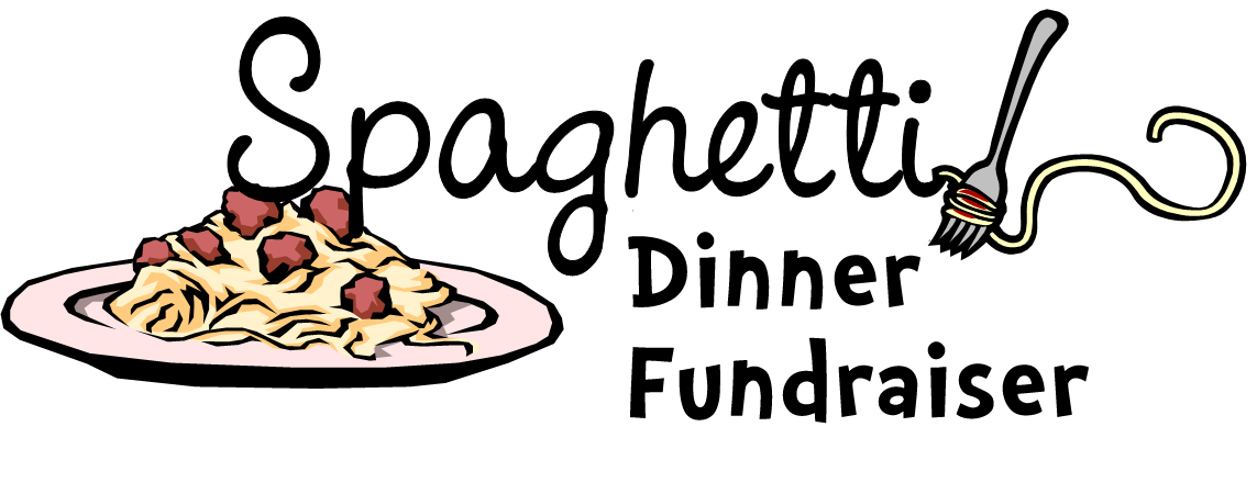 Boy Scout Spaghetti Dinner | Church of the Lakes - A United Methodist  Congregation - PNG Spaghetti Dinner