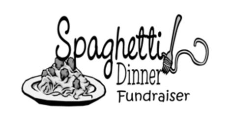 Preschool Spaghetti Dinner and Silent Auction - PNG Spaghetti Dinner