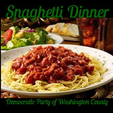 spaghettidinnerdpwc2 - PNG Spaghetti Dinner