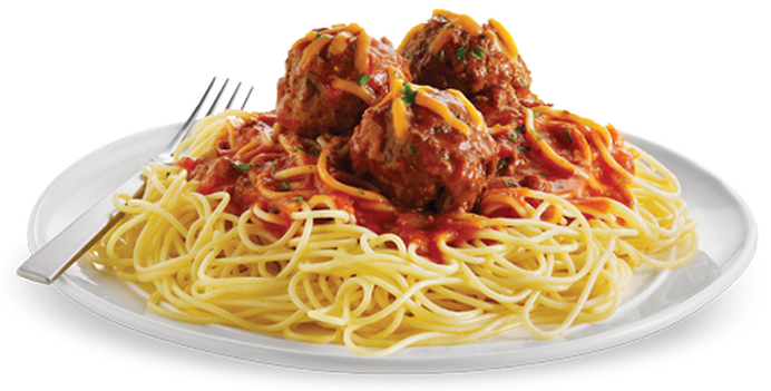 Zion Evangelical Lutheran United Church of Christ| UCC | Baltimore, MD | Spaghetti  Dinner - PNG Spaghetti Dinner
