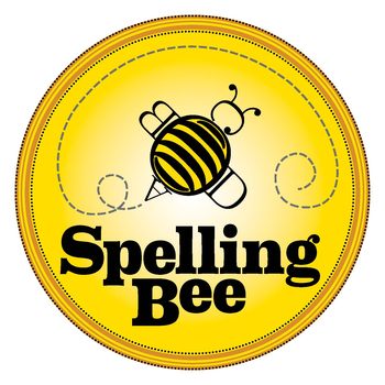 maysons SpellingBee logo - PNG Spelling