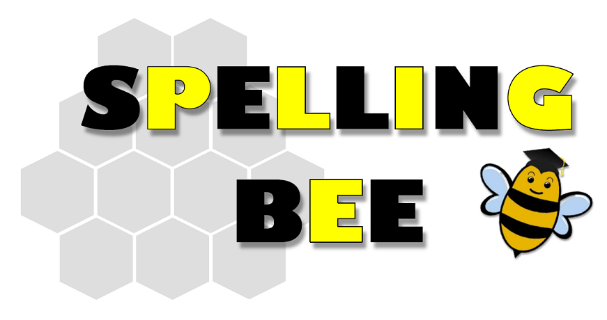 spelling banner - PNG Spelling