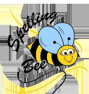 Учене на думи - добра подготовка за Spelling Bee - PNG Spelling