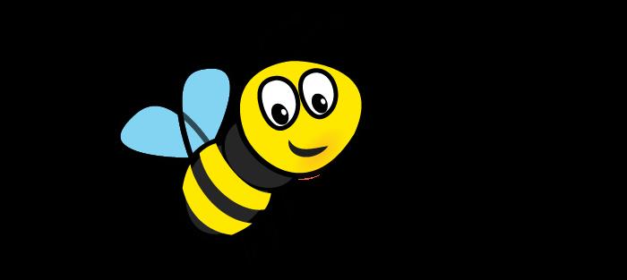 spelling bee - PNG Spelling
