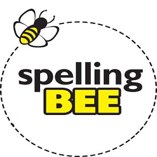 . PlusPng.com Spelling Bee Pre-k u0026 1st Grade- screenshot thumbnail PlusPng.com  - PNG Spelling