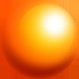 PNG Sphere - 86475