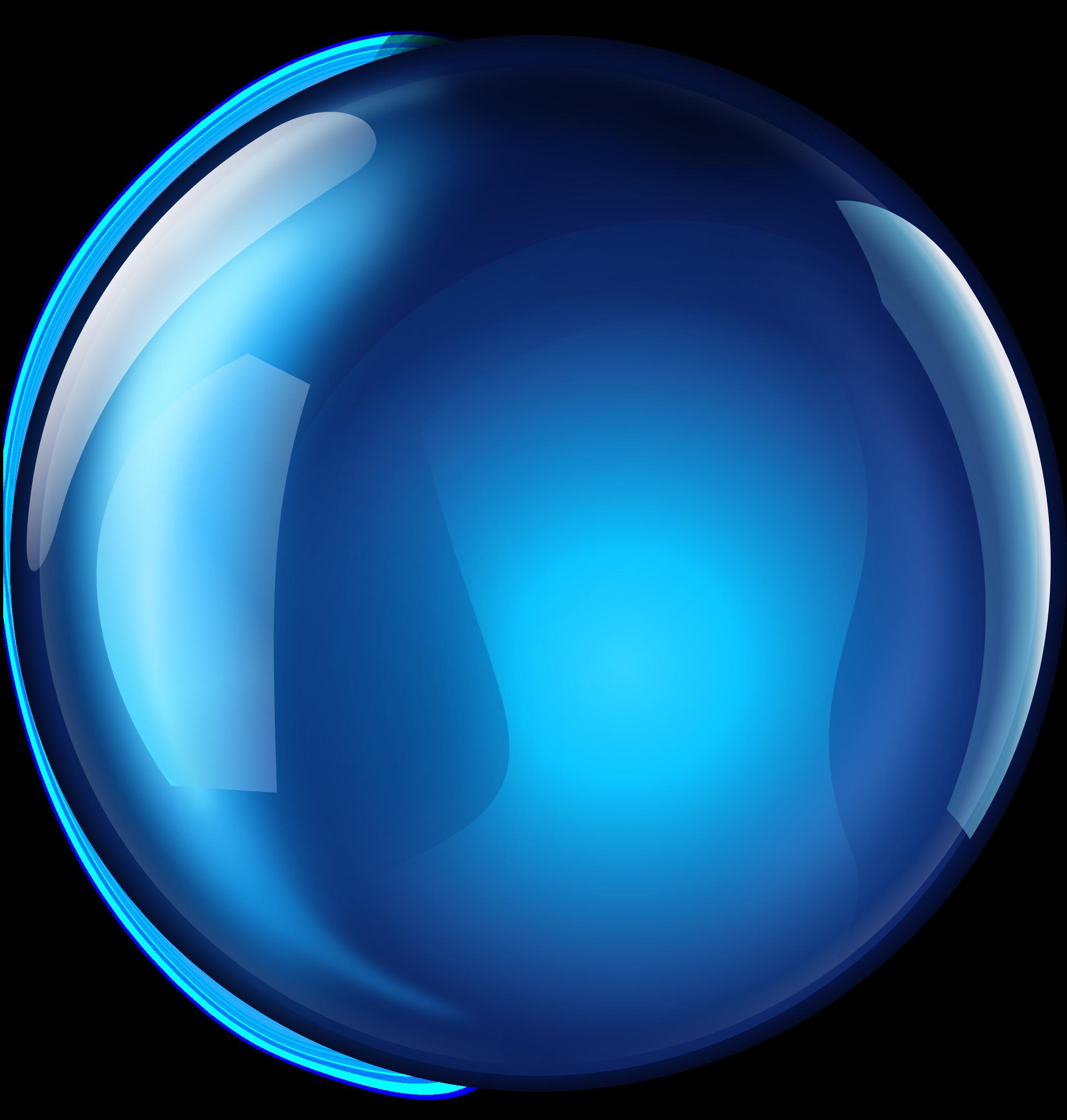 PNG Sphere - 86473