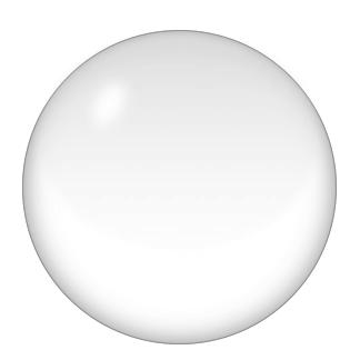 PNG Sphere - 86480