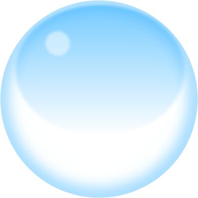 PNG Sphere - 86482