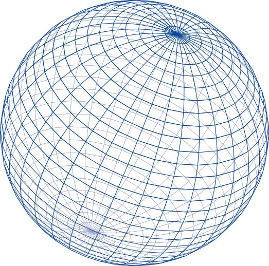 PNG Sphere - 86481
