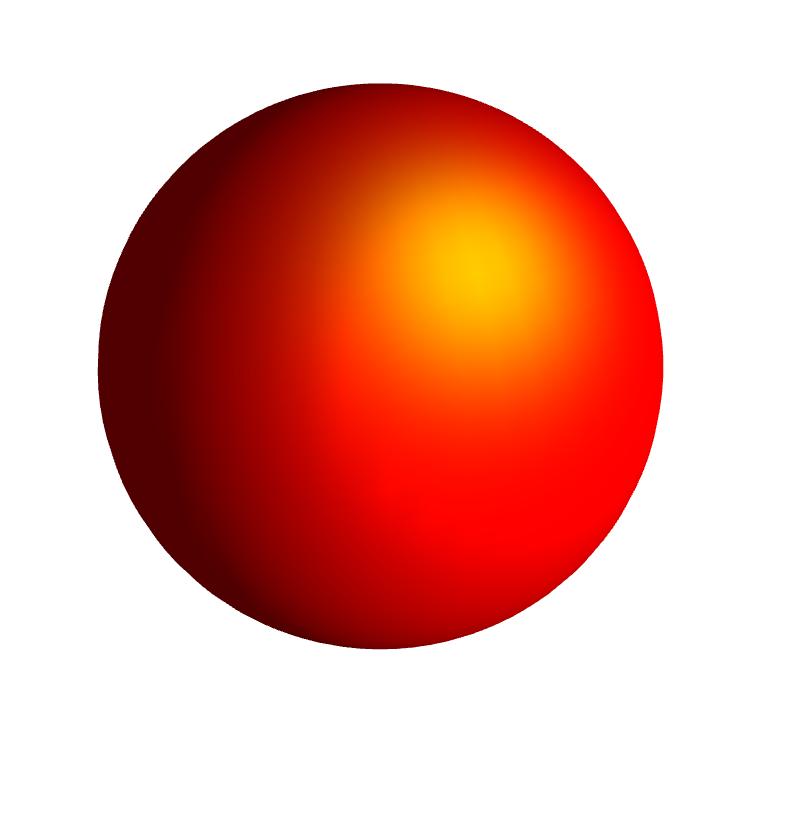 PNG Sphere - 86477
