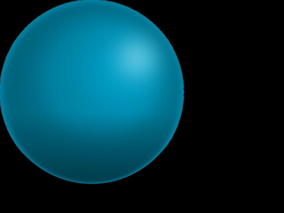 PNG Sphere - 86486