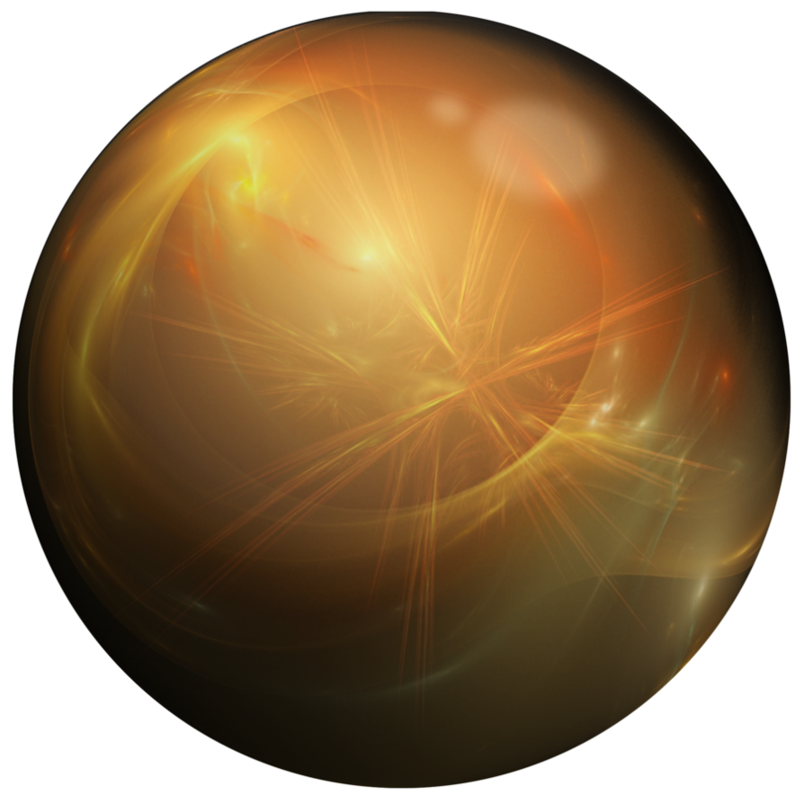 Image result for crystal ball png