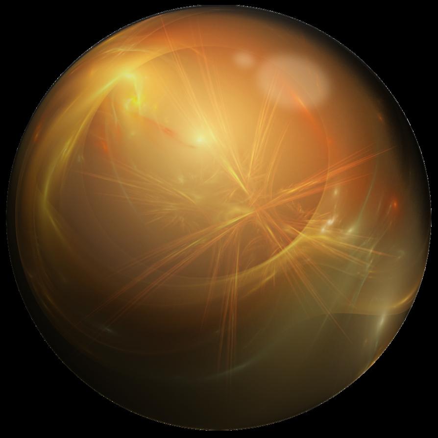 PNG Sphere - 86472