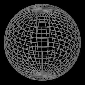 PNG Sphere - 86478