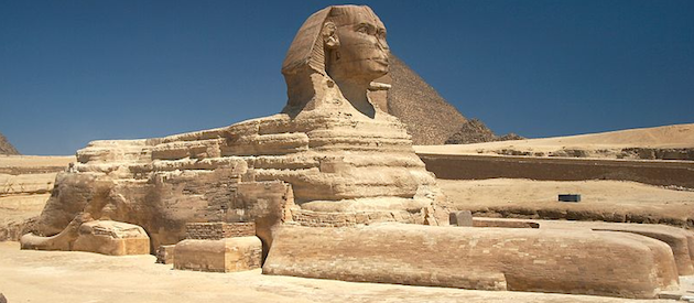 PNG Sphinx-PlusPNG.com-630 - PNG Sphinx