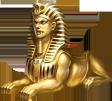 PNG Sphinx - 85342