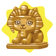 File:Legendary sphinx 6.png - PNG Sphinx