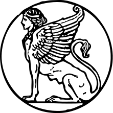 PNG Sphinx - 85354