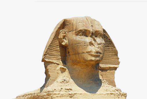 PNG Sphinx - 85349