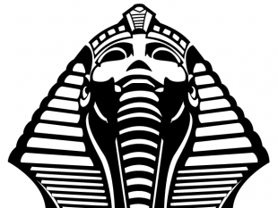 Sphinx Vector Clip Art, thumb - PNG Sphinx