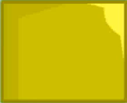 PNG Square Shape - 85288