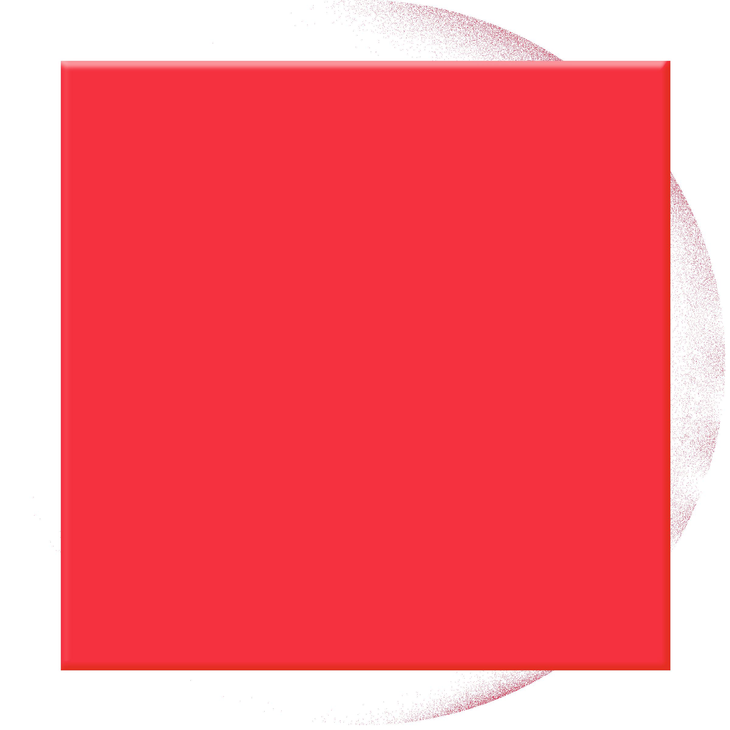 PNG Square Shape - 85282