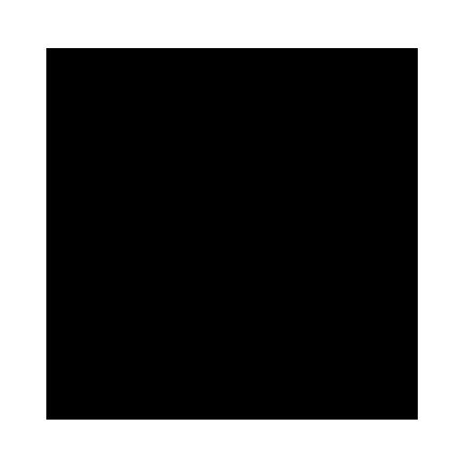 PNG Square Shape - 85286