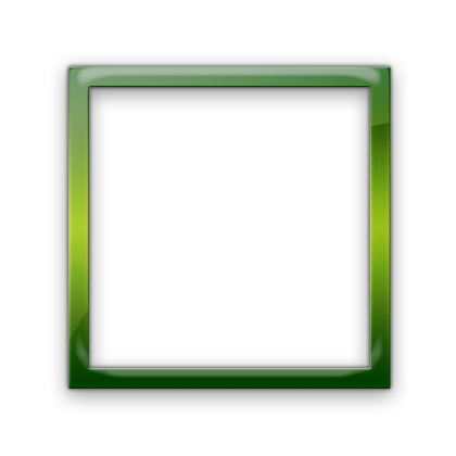 PNG Square Shape - 85283