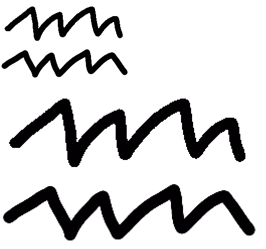 Png Squiggly Lines Transparent Squiggly Linesg Images Pluspng