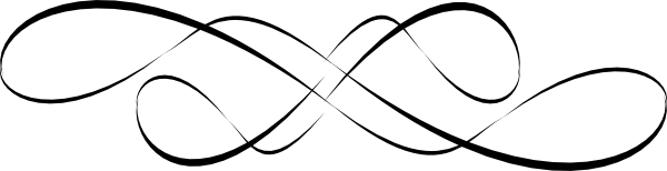 Squiggly Lines Cliparts #2917656 - PNG Squiggly Lines