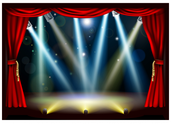PNG Stage-PlusPNG.com-600 - PNG Stage