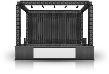 PNG Stage - 59863