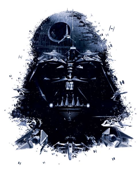 PNG Star Wars-PlusPNG.com-482 - PNG Star Wars