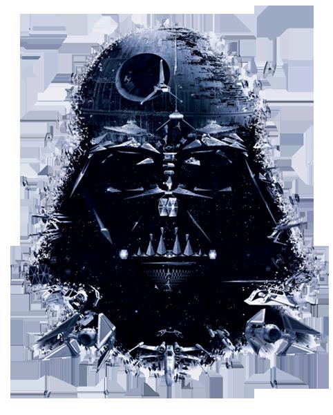 PNG Star Wars - 59892