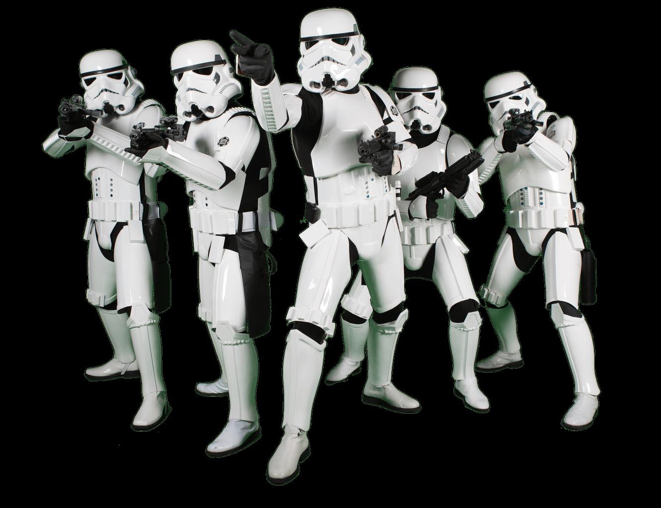 PNG Star Wars - 59897