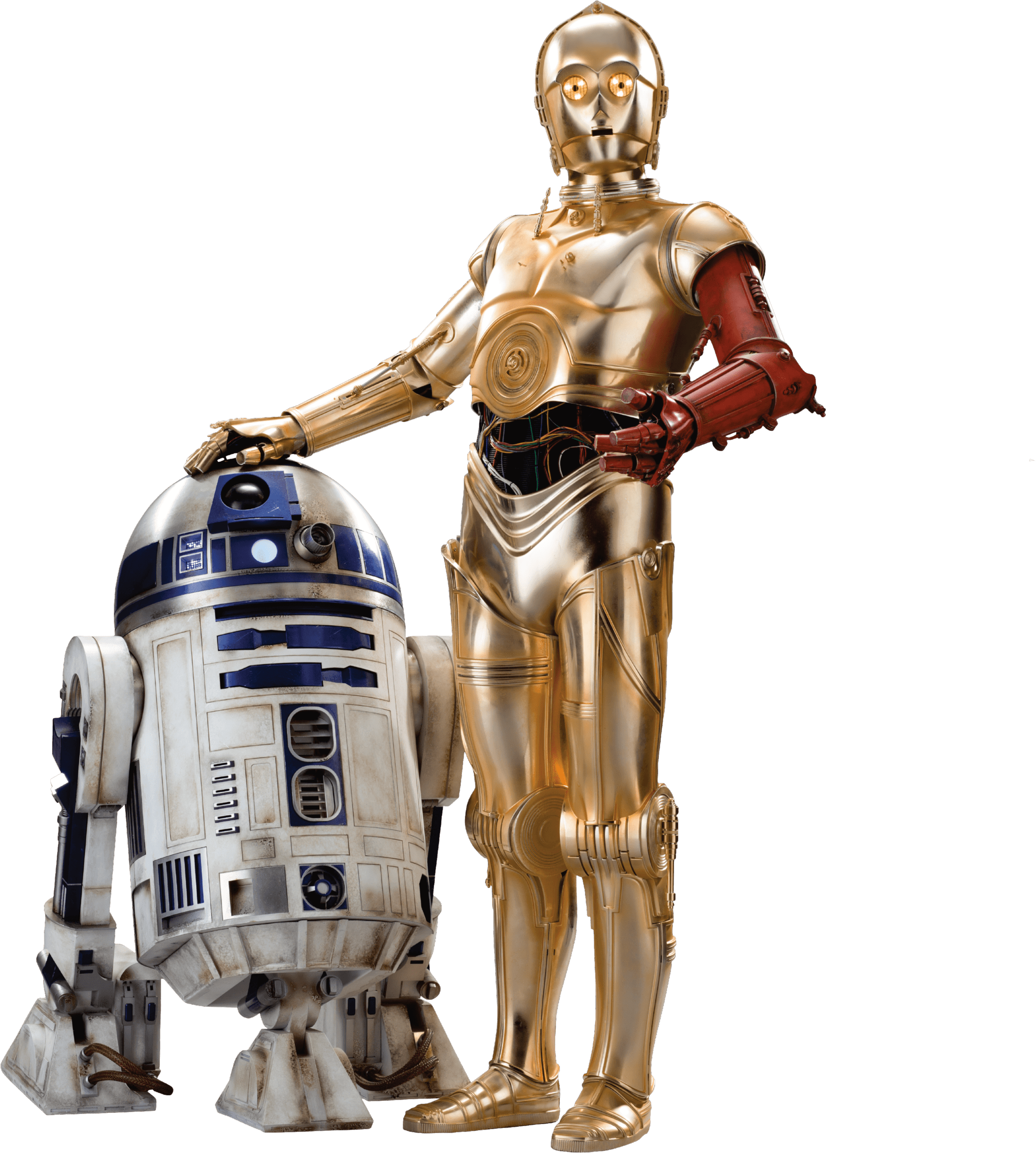 Download · movies · star wars - PNG Star Wars