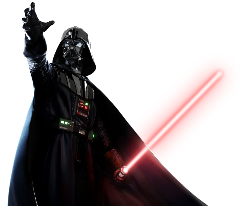 PNG Star Wars - 59882