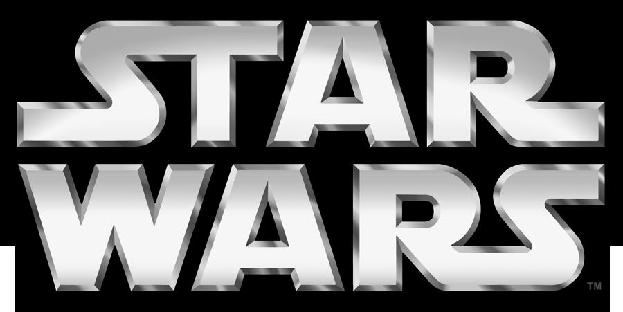 PNG Star Wars - 59883