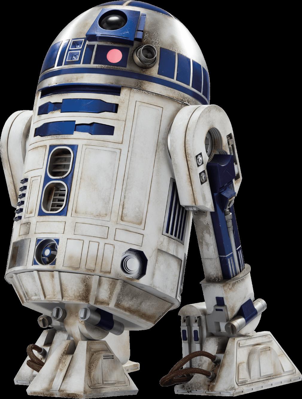 PNG Star Wars - 59894