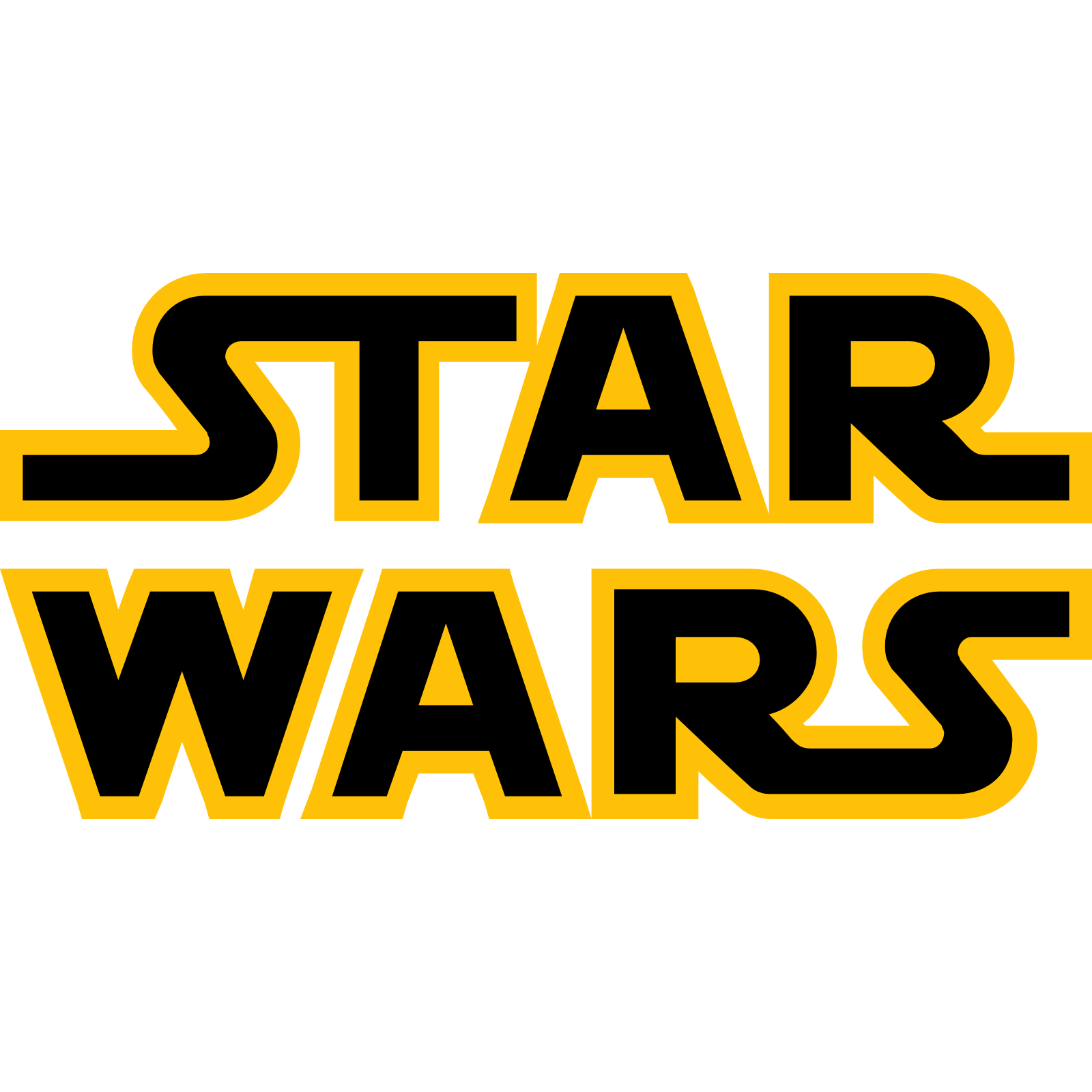 PNG Star Wars - 59898