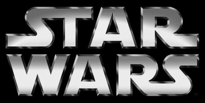 PNG Star Wars - 59889