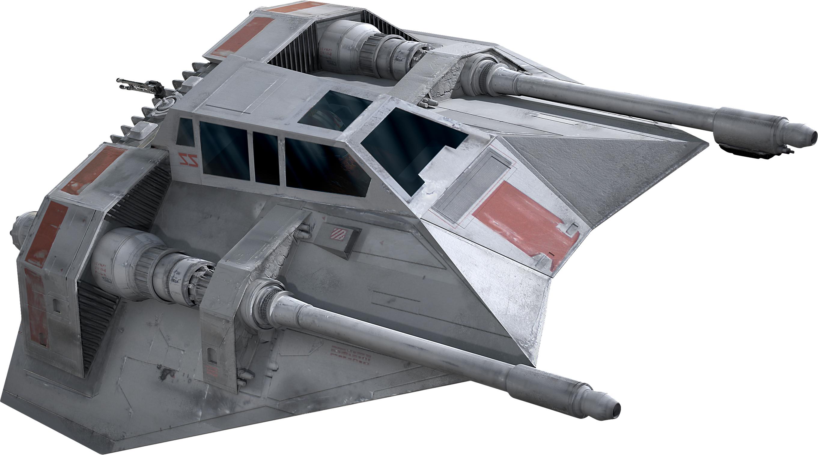 PNG Star Wars - 59885