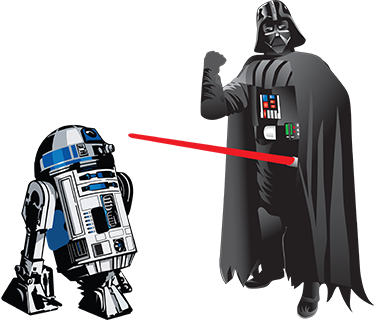 Star Wars PNG - PNG Star Wars
