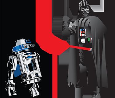 PNG Star Wars - 59888