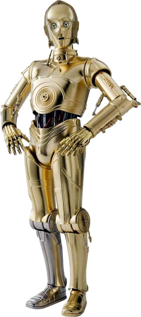 PNG Star Wars - 59884